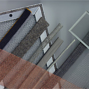 Dengrove offer EMI/RFI shielding products